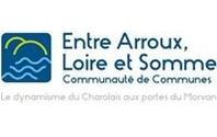 Entre Arroux, Loire et Somme