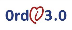 Logo Ordi 3.0