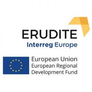 Logo Erudite