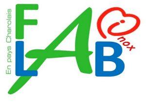 logo fablabinox