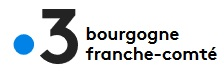 France 3 Bourguogne