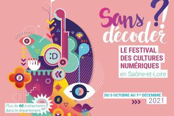 festival dans decoder